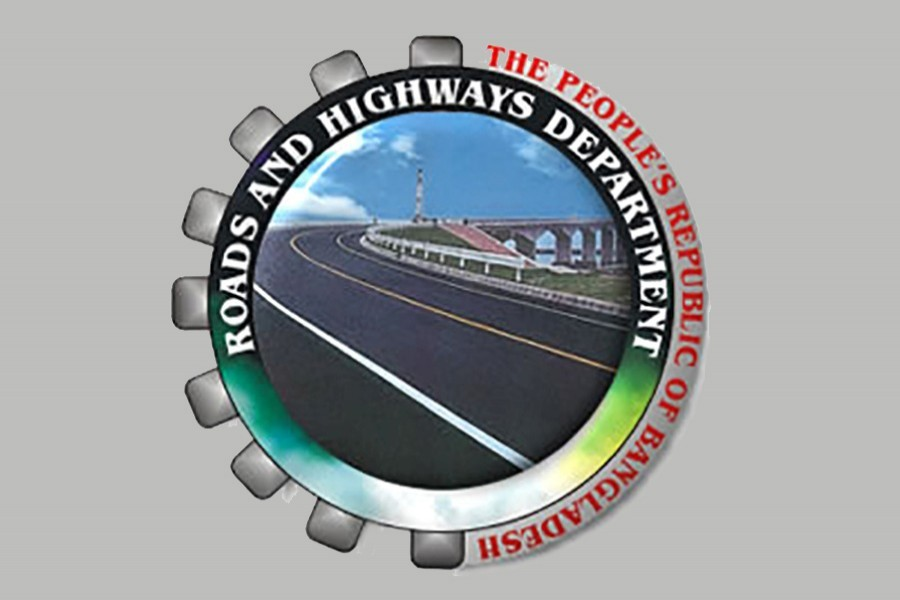 Dhaka-Ctg expressway project: RHD likely to invite tender in a month