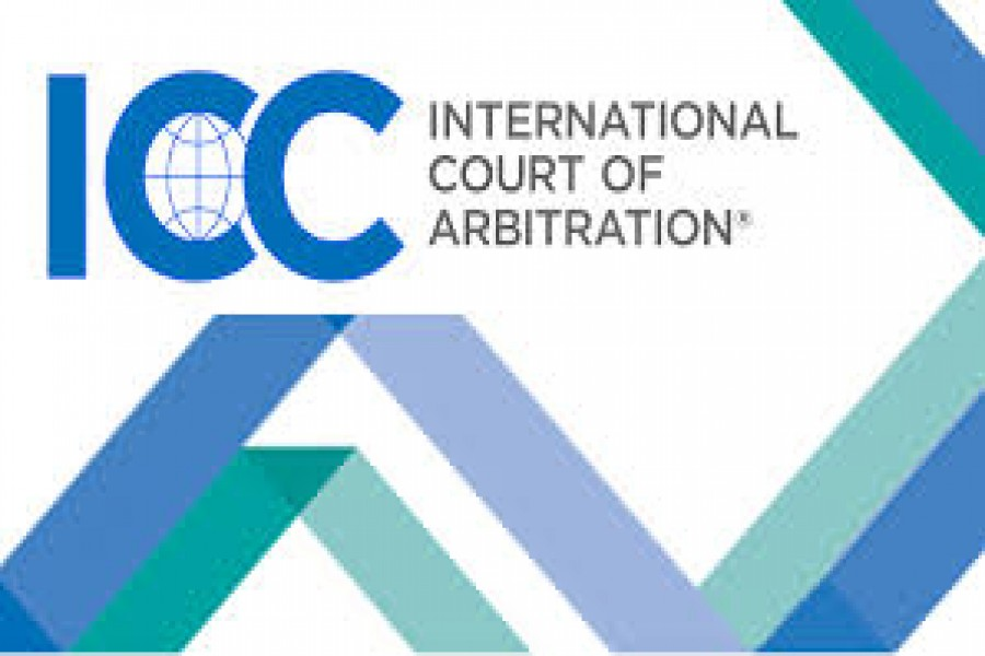 ICC arbitration court most preferred worldwide: Study