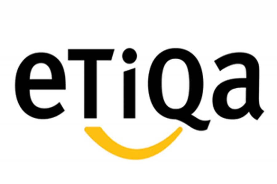 Etiqa launches its first-ever Chatbot  and Google Home Mini Giveaway