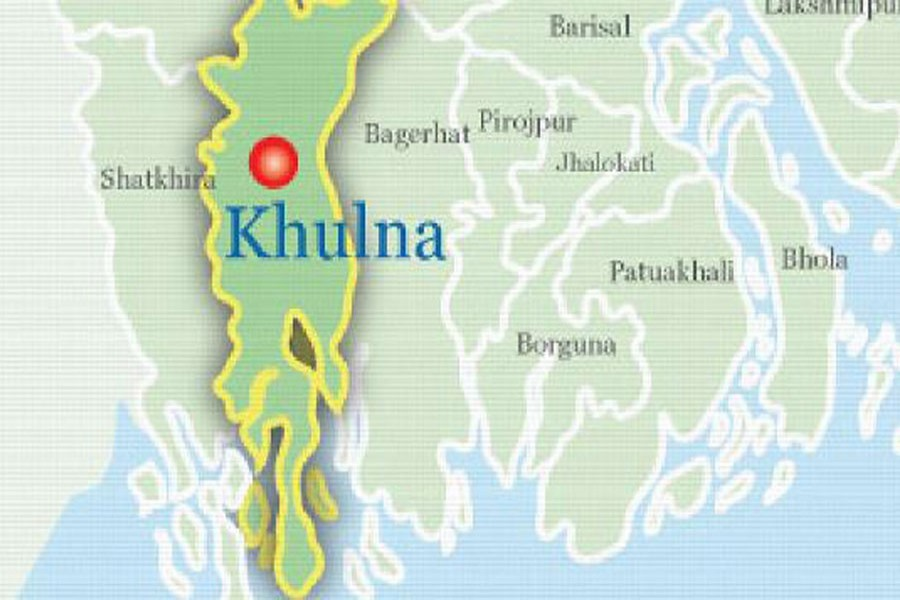 Police recover youth's throat-slit body in Khulna