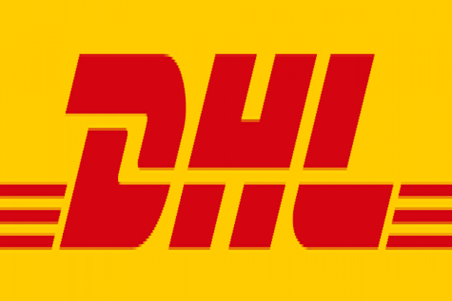 DHL eCommerce announces partnership with Shopee