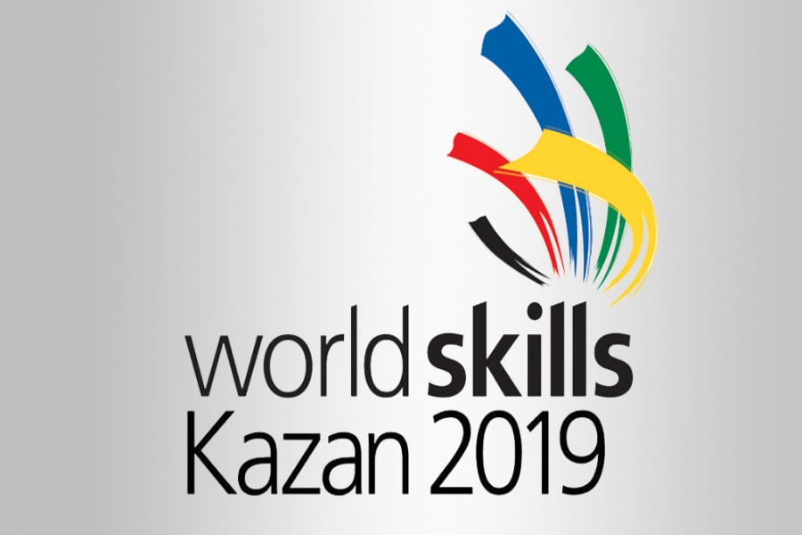 BD to participate at World Skills Competition in Russia