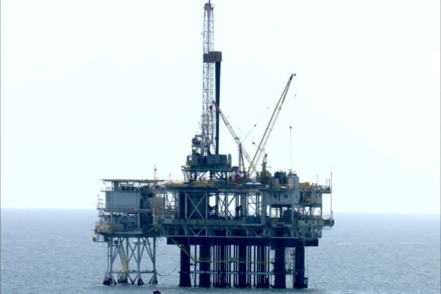 Azerbaijan's drilling co eyes to expand activity in Bangladesh