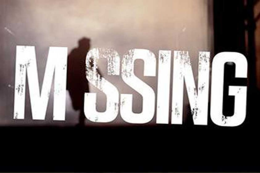 Families plead for whereabouts five missing youths