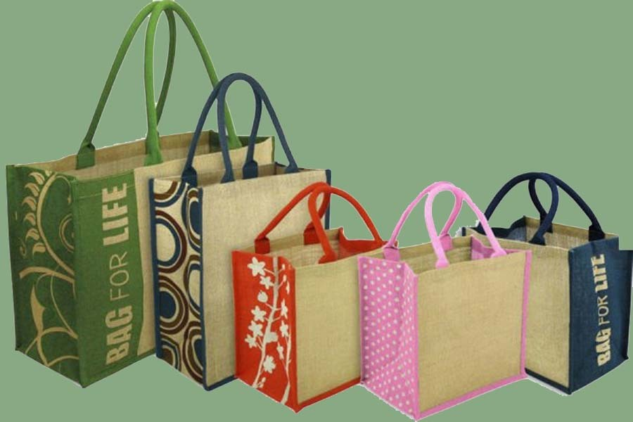 Netherlands to help BD export jute products