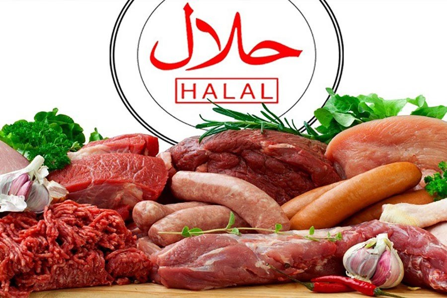 Bangladesh: Export of halal food – The compliance factor