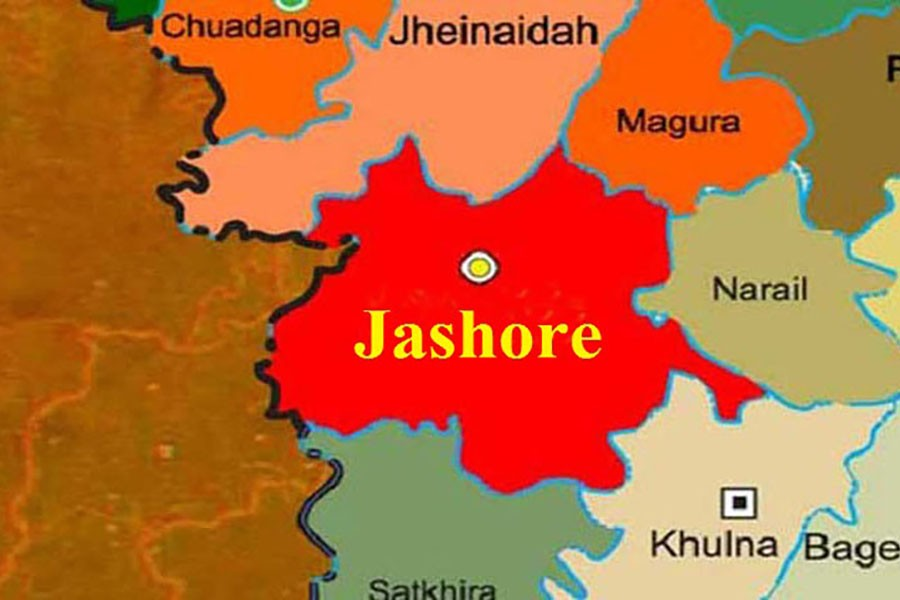 In-laws beat woman to death for dowry in Jashore