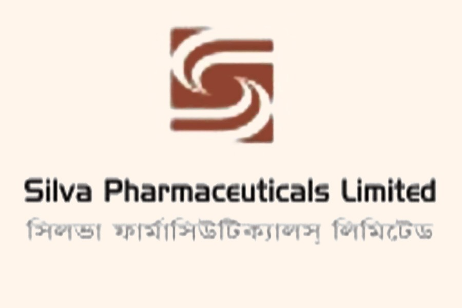 Silva Pharma makes debut Oct 10