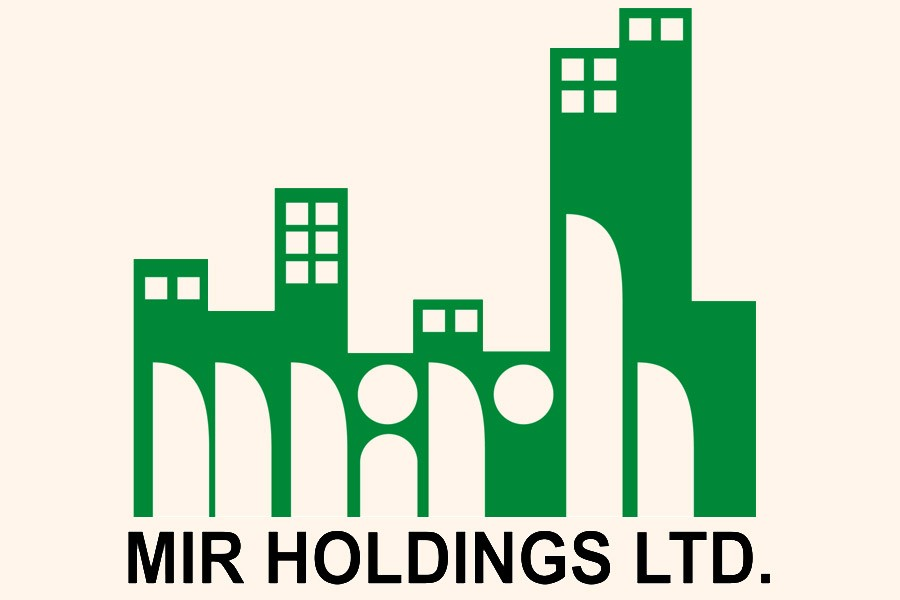 Mir Akhter holds IPO road show tomorrow