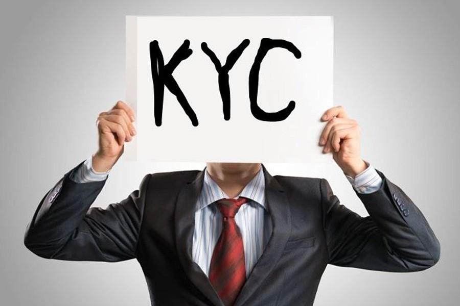 Move to launch e-KYC soon for reaching out to unbanked
