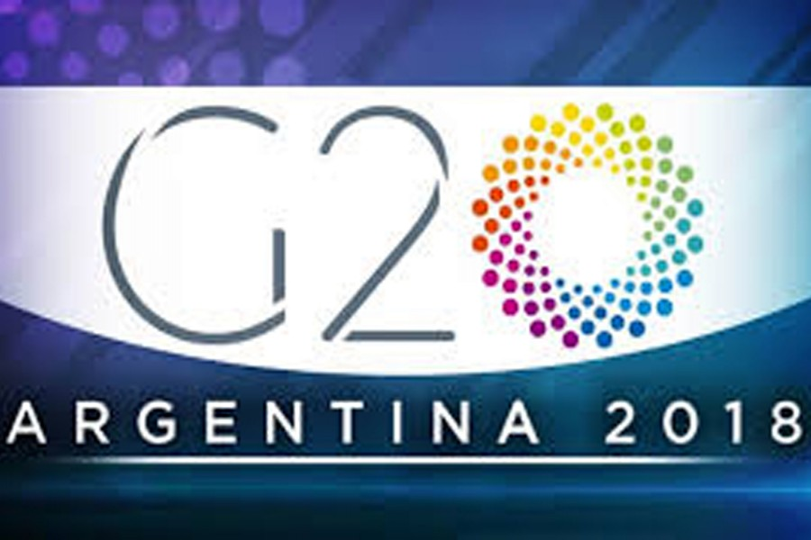 G20 Summit 2018: A pause in trade war or a spin
