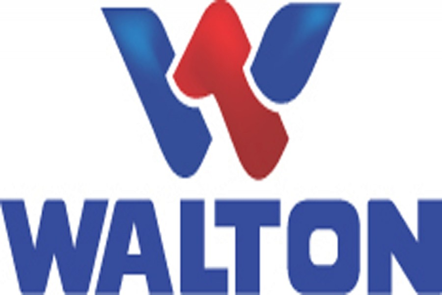 Walton holds IPO road show on Jan 15