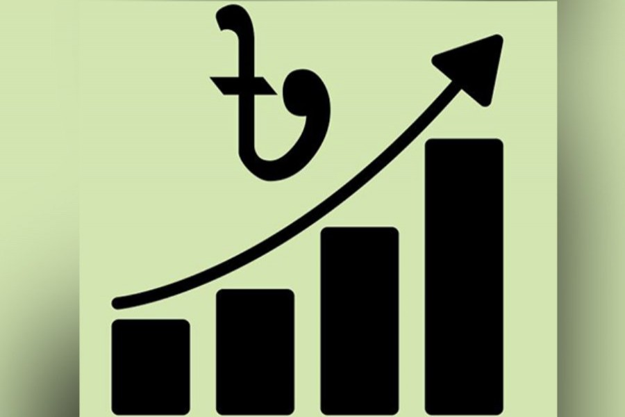 Economic growth in Bangladesh and the role of banking sector
