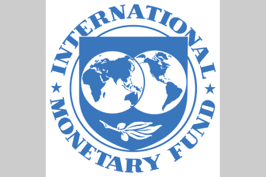 Global trade cycle: A rethinking of IMF findings is in order