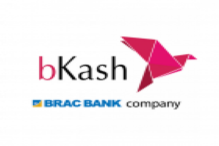 StanChart inks deal with bKash