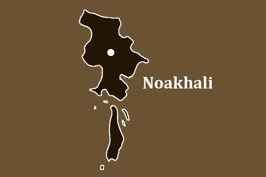 Mob lynches suspected thief in Noakhali