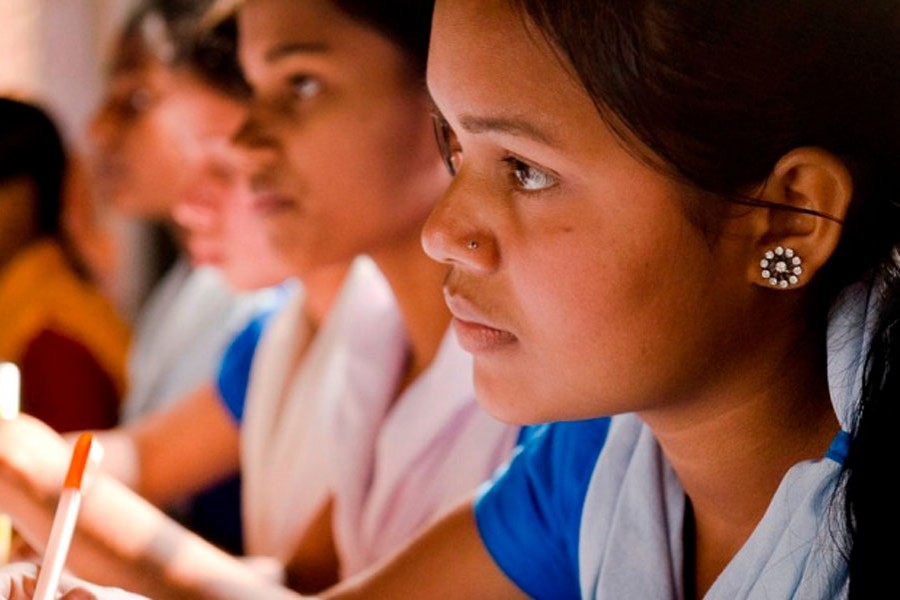 Ensuring quality and equitable education
