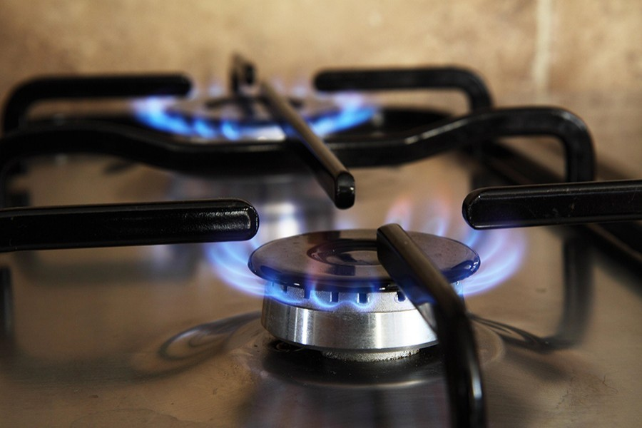Bracing for another gas price hike