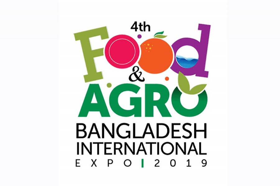 Int'l food & agro expo kicks off March 27