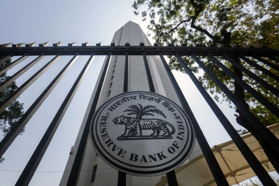 India's central bank cuts lending rate to 6.0pc