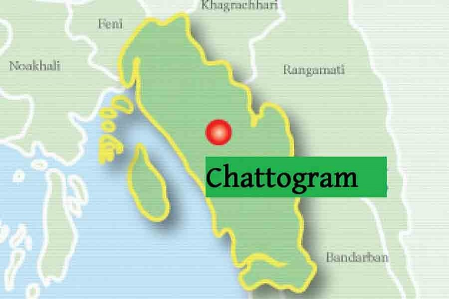 Miscreants slaughter housewife in Ctg