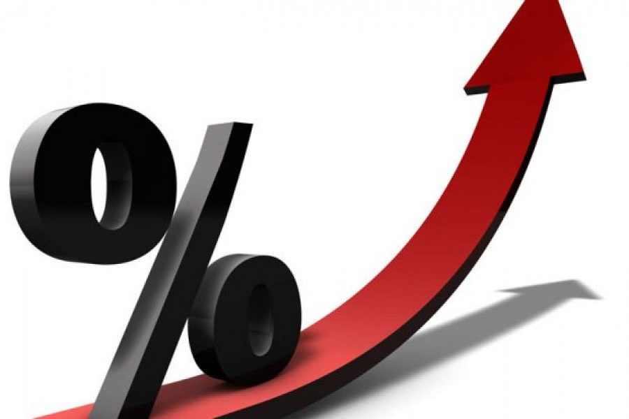 Interest rate spread remains high despite BB close monitoring