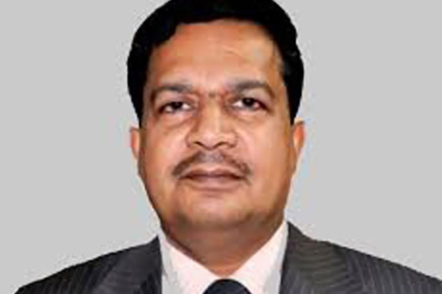 Khaleda's assistant Shimul Biswas released on bail