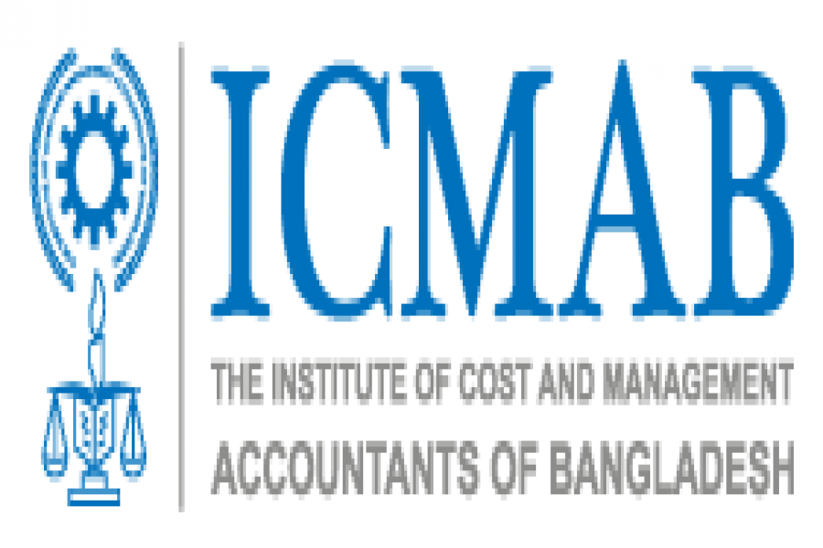 ICMAB discusses fundamentals  and benefits of new VAT Act