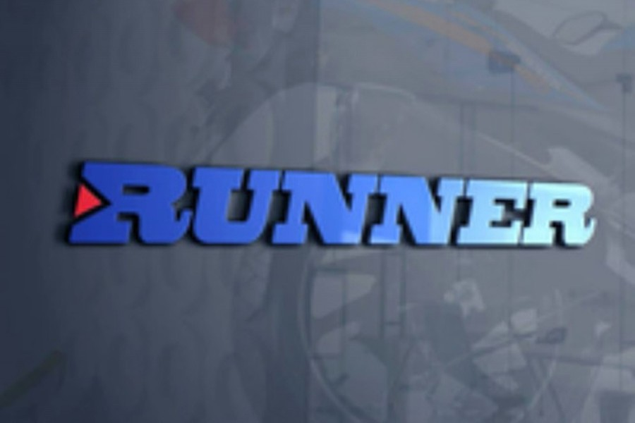 Runner Automobiles makes debut Tuesday