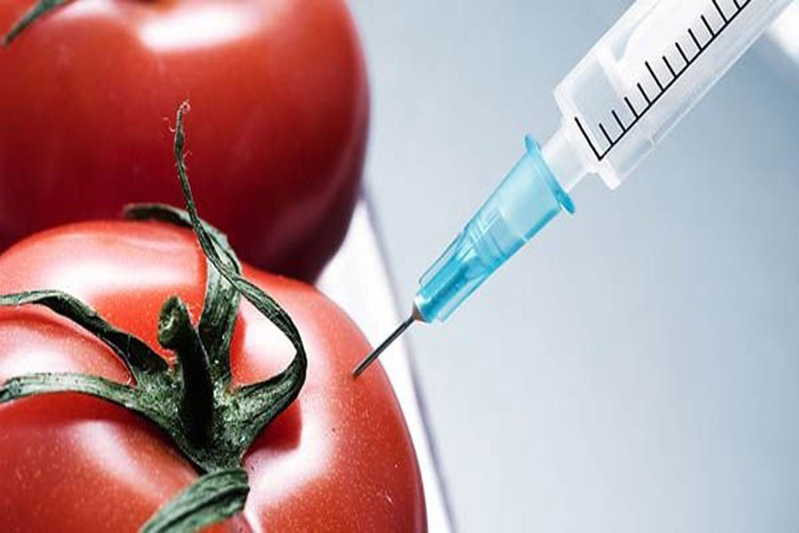 Dealing with food adulteration menace