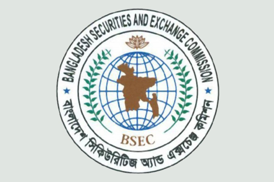 Stakeholders decide to give list to BSEC