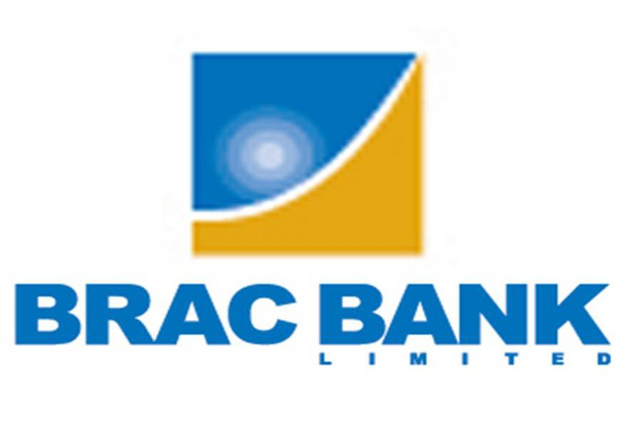 BRAC Bank tops weekly turnover chart