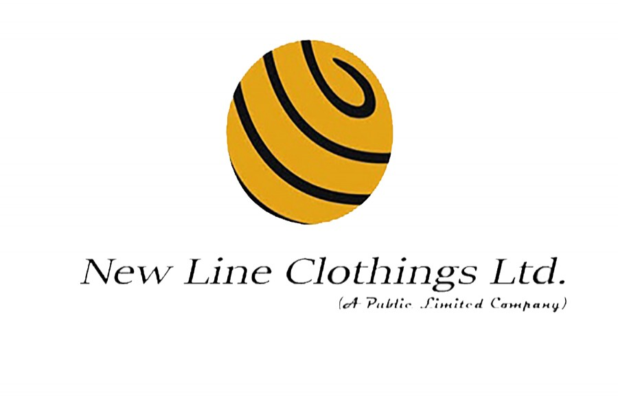 New Line Clothings makes debut Monday