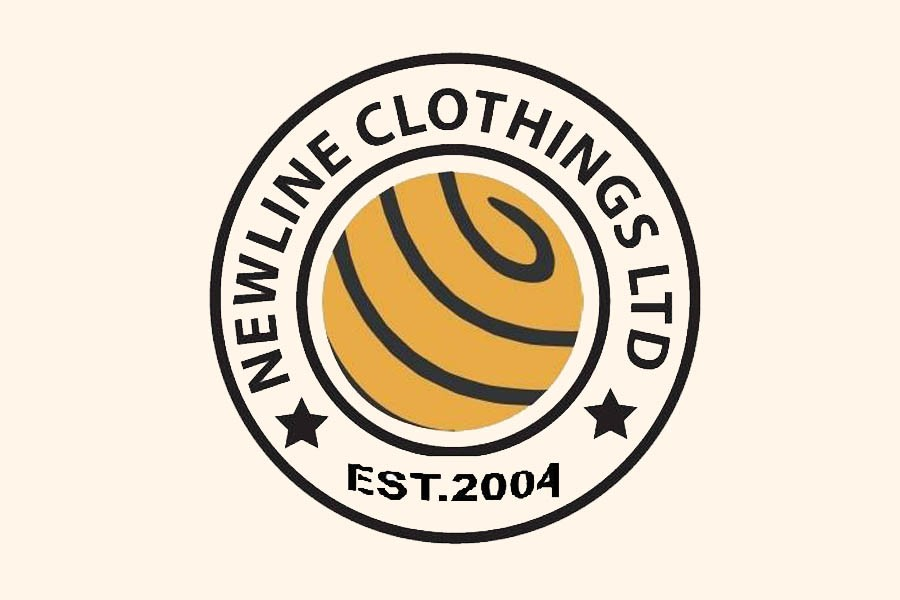 New Line Clothings makes flying debut
