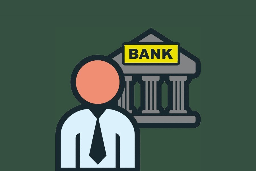 Calculation of ADR and its implication in banking sector