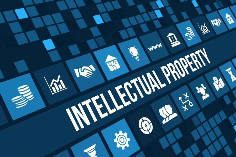 Developing intellectual assets to leverage industrial competitiveness
