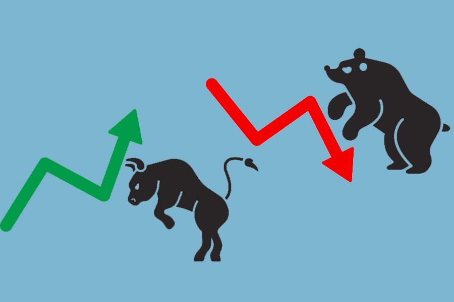 Stock market: Will the upcoming budget show the light towards a better tomorrow?