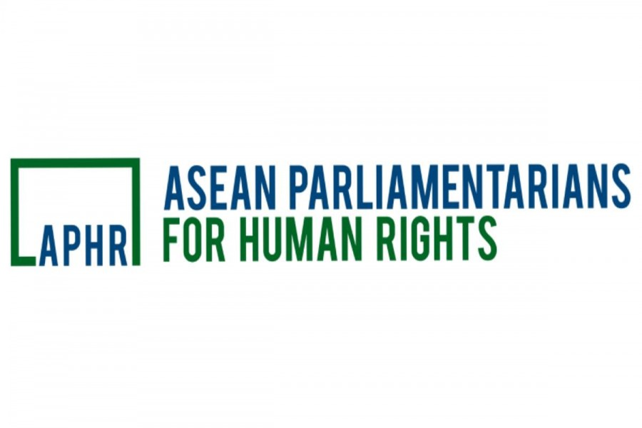 ASEAN for prioritising Rohingya rights, safety