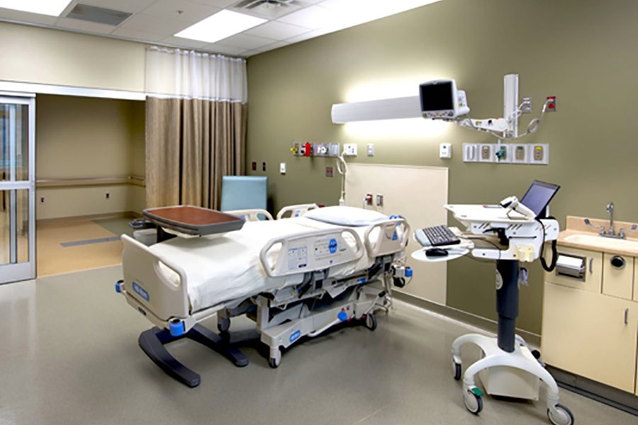 District-level hospitals to get ICU: Minister