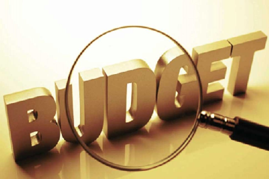 FY20 budget statement: Treatment of the financial sector
