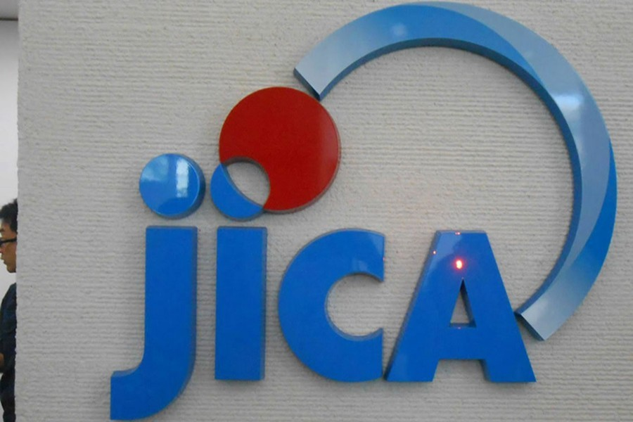 JICA frets over delay in land acquisition