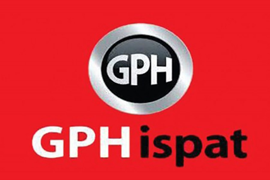 GPH to invest Tk 60m more in Star Allied Venture