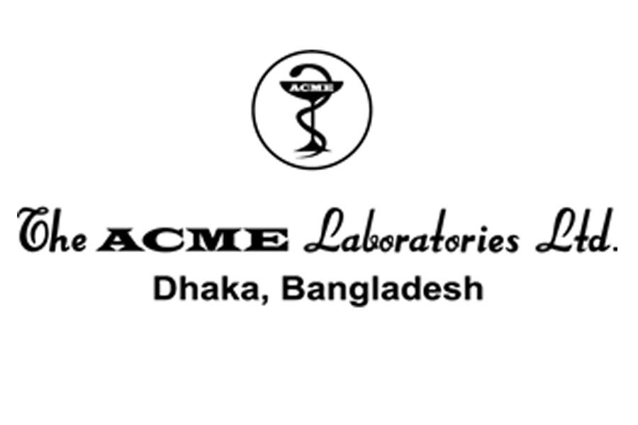 ACME starts commercial production at steroid facility