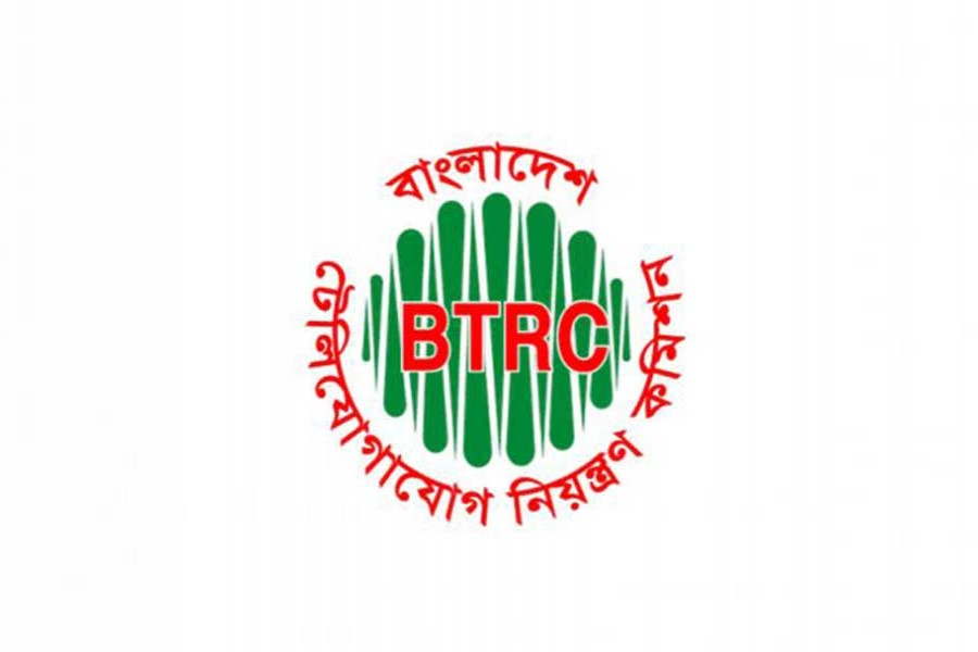 BTRC to stop issuing fresh NOCs to GP, Robi