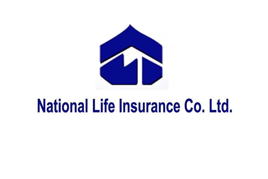 National Life likely to declare dividend July 29