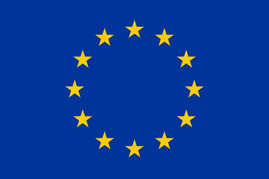 Which way now for the EU?