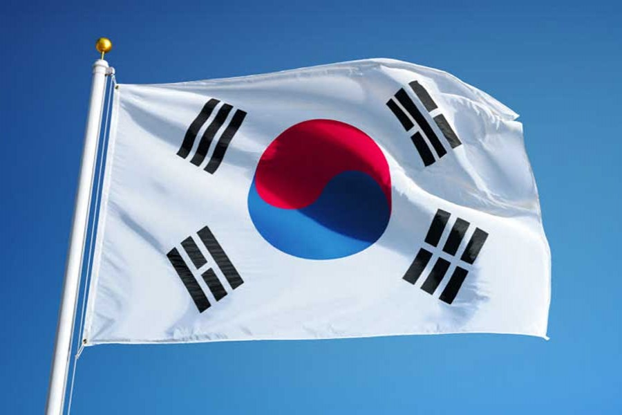 How South Korea can deal with a debilitating Japanese ban on semiconductor exports