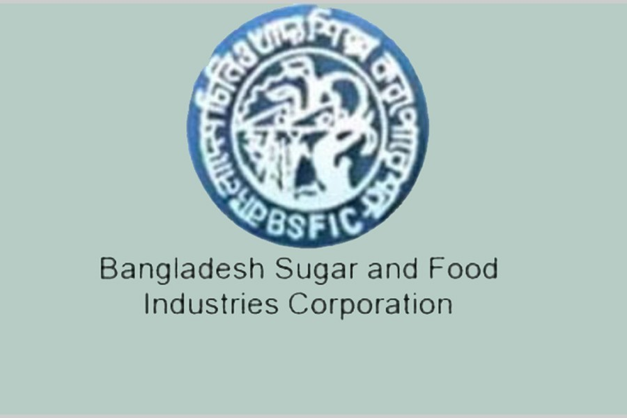 BSFIC sugar mills come under performance deals