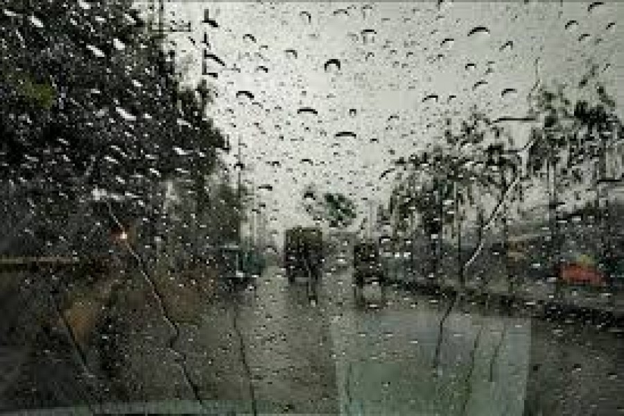 Moderate rain likely on Eid-ul-Azha morning