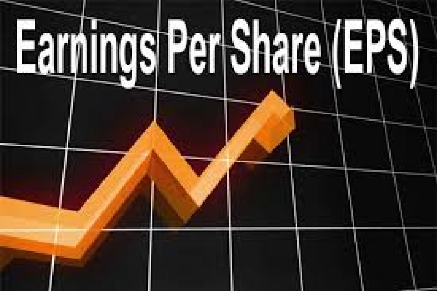 Most MNCs witness EPS rise in H1